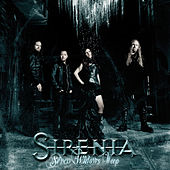 Play & Download Seven Widows Weep by Sirenia | Napster