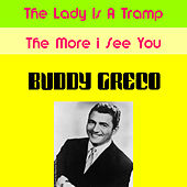 The Lady Is a Tramp by Buddy Greco