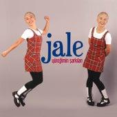 Yüreğimin Şarkıları by Jale