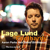 Play & Download Foolhardy by Lage Lund | Napster