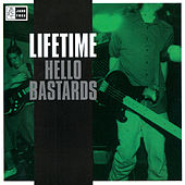 Play & Download Hello Bastards by Lifetime | Napster