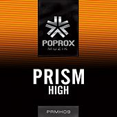 Play & Download High by Prism | Napster