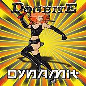 Play & Download Dynamit by Dogbite | Napster