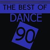The Best Off Dance 90 by Various Artists