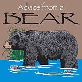 Play & Download Advice from a Bear by Doug Peters | Napster
