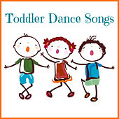 Play & Download Toddler Dance Songs by The Kiboomers | Napster