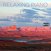 Play & Download Instill Media: Relaxing Piano for EFT Sessions by Spa Sensations | Napster