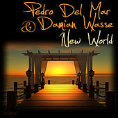 Play & Download New World by Pedro Del Mar | Napster