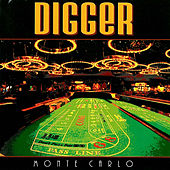 Monte Carlo by Digger