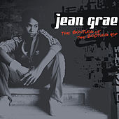 Play & Download The Bootleg of the Bootleg (Deluxe Version) by Jean Grae | Napster