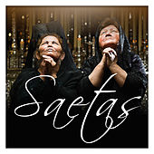 Play & Download Saetas by Various Artists | Napster