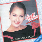 Play & Download Soy Como Toda Mujer by Lupita D'Alessio | Napster