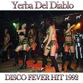 Play & Download Yerba Del Diablo (Hit 1992) by Disco Fever | Napster