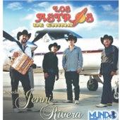 Despedida a Jenni Rivera by Los Astros de China