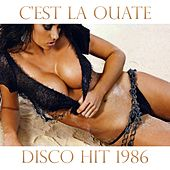 Play & Download C'est la Ouate by Disco Fever | Napster