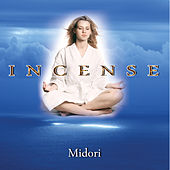 Play & Download Incense by Midori   Napster