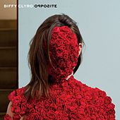 Opposite von Biffy Clyro