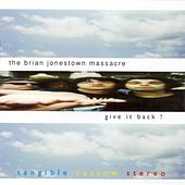 Give It Back! by The Brian Jonestown Massacre