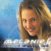 Play & Download I Wanna Be by Melanie | Napster