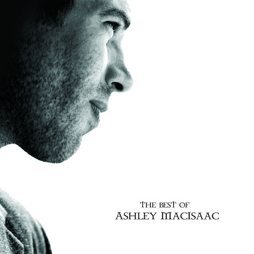 The Best Of Ashley MacIsaac by Ashley MacIsaac