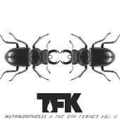 Play & Download Metamorphosiz: The End Remixes, Vol. 2 by Thousand Foot Krutch | Napster