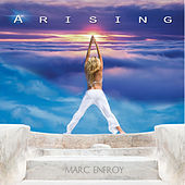 Play & Download Arising by Marc Enfroy | Napster