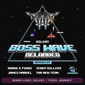Boss Wave: Reloaded by Xilent