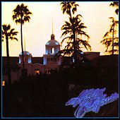 Hotel California by Eagles