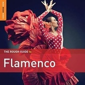 Play & Download Rough Guide To Flamenco by Various Artists | Napster