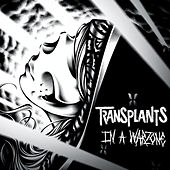 Play & Download In A Warzone by Transplants | Napster