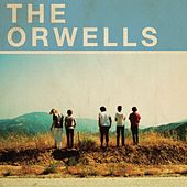 Play & Download Other Voices EP by The Orwells | Napster