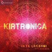 Play & Download Kirtronica by Jaya Lakshmi | Napster