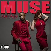 Play & Download Muse by O.C.A.D. | Napster