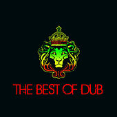 Play & Download The Best of Dub, Essential Dub Tracks by Horace Andy, Lee Perry, Mad Professor, Max Romeo, Scientist & More! by Various Artists | Napster