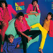 Play & Download Dirty Work by The Rolling Stones | Napster
