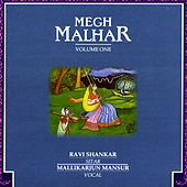 Megh Malhar - Volume 1 by Various Artists