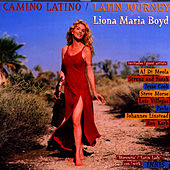Camino Latino/Latin Journey by Liona Boyd