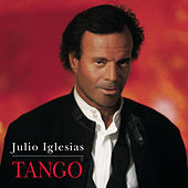 Play & Download Tango by Julio Iglesias | Napster