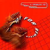 Play & Download Hot For Remix: A Tribute To Van Halen by Various Artists | Napster