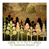 Play & Download Belletree Session by Riviera | Napster