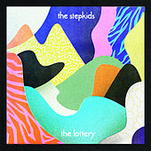 Play & Download The Lottery by The Stepkids | Napster