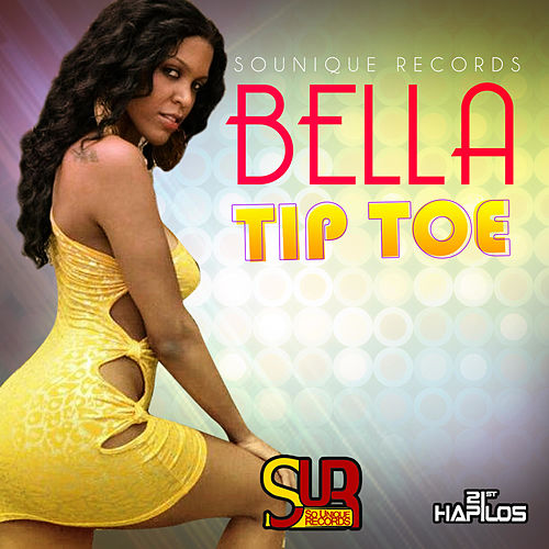 Play & Download Tip Toe - Single by Bella | Napster