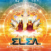 Play & Download Exploring Stratosphere by Elea | Napster