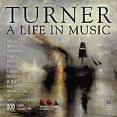 Play & Download Turner: A Life in Music by Various Artists | Napster