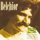 Enciclopédia Musical Brasileira by Belchior