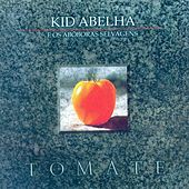 Play & Download Tomate by Kid Abelha | Napster