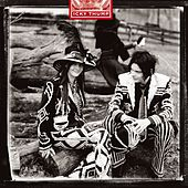 Play & Download Icky Thump (iTunes Pre-Order) by White Stripes | Napster