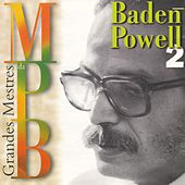 Grandes Mestres da MPB (Vol. 2) by Baden Powell