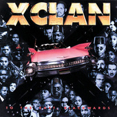 Play & Download To The East, Blackwards by X-Clan | Napster