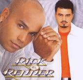 É Dez, é Cem, é Mil de Rick & Renner